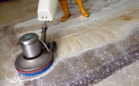 Area Rug Cleaners Area Rug Cleaning Denton Tx