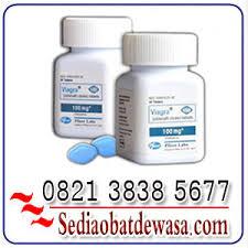 jual obat kuat viagra asli di samarinda 082138385677 antar