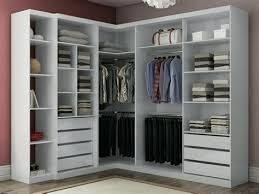 miroir chambre pas cher dressing chambre pas cher armoire miroir msacs info homewreckr co