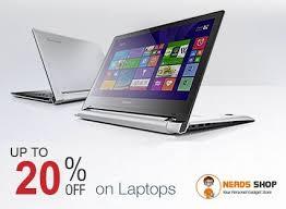 más de 25 ideas increíbles sobre laptops deals en