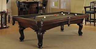 pool tables for sale nj billiard towne home pool tables game room furniture nj pa ny ct
