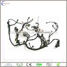buy cheap china tape wire harness products find china tape wire