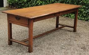 Wohnzimmertisch Antik Tisch Eiche Antik Ausgezeichnet Antiker Franzosische Esstisch