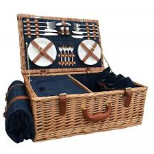 best picnic basket picnic baskets uk beautiful hers for the summer s day