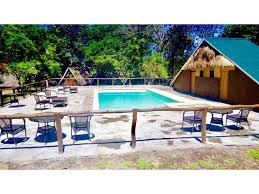 mara concord game lodge lemek kenya booking com