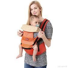 siege ergonomique bebe porte bébé 6 réglable pour transporter votre enfant