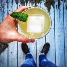 Happy National Margarita Day U2013 The Farmhouse Project