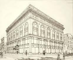 palazzo style architecture wikipedia