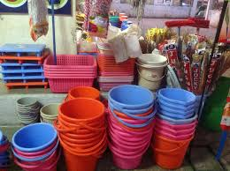 plastic ware siddhesh plastic and gift photos vite sangli pictures images
