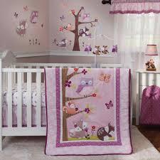 Migi Blossom Crib Bedding Baby Bed S Crib Bedding Canada Pink Baby Sets U Badaniadnainfo