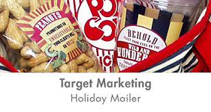 target mechanicsville black friday target marketing