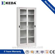 display cabinet glass sliding doors china china office manufactuer full height glass sliding door