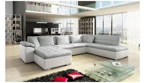 Sofa Bed Warehouse Sofa Beds Warehouse Design Furniture