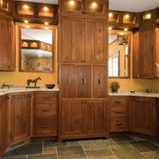 furtniture cool oak kitchen cabinets pictures design inspirations