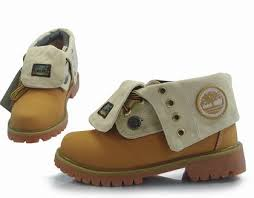 womens timberland boots in canada cheap timberland roll top boots wheat beige timberland241