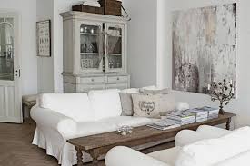 shabby chic livingrooms shabby chic living room furniture living room