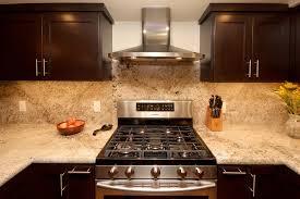 cuisine faience faience cuisine beige idées décoration intérieure farik us