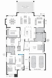 narrow floor plans 50 image of house floor plans on stilts floor and