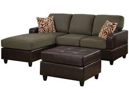 large sectional sofa with ottoman sofa beds design beautiful modern leather sectional sofa houston