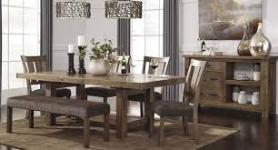Colored Dining Room Chairs Dining Room Furniture Royal Furniture Memphis Nashville
