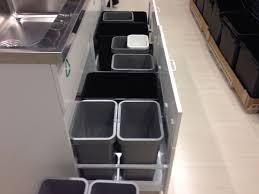 Ikea Akurum Kitchen Cabinets Ikea Akurum Kitchen Cabinets