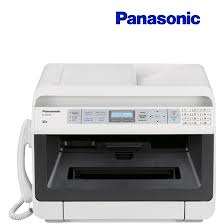 Toner Panasonic Kx Mb2085 panasonic kx mb2128 mlw 4 in 1 printer vista