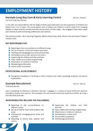 Child Care Worker Resume Template Essay For Unemployment In India Essay Writing Contests College