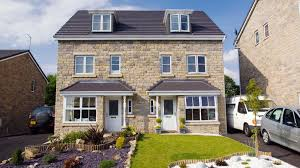 what is a duplex house what is a twin home it u0027s not just another word for u0027duplex u0027