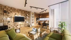 living room wall decor ideas gray comfy rustic roof design wall