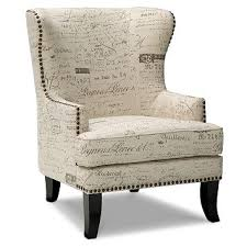 Best  Living Room Accent Chairs Ideas On Pinterest Accent - Designer chairs for bedroom