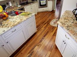 Brazilian Koa Tigerwood by Tigerwood Plank Hardwood Flooring Prefinished Solid Hardwood