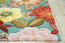 home interior company catalog aqua area rug traveler linen x area rug home interior design