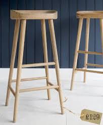 why to go for oak bar stools u2013 designinyou com decor
