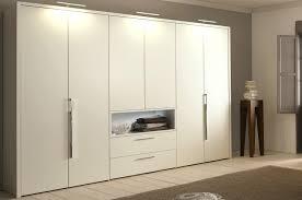 Schlafzimmerm El Kleiderschrank Schlafzimmer Landhaus Weiß Gebraucht übersicht Traum Schlafzimmer