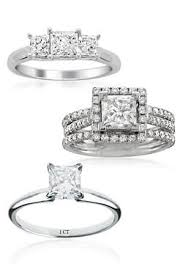 Sears Wedding Rings by Wedding U0026 Engagement Jewelry Find Engagement Jewelry At Sears