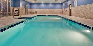 Comfort Inn And Suites Atlanta Airport Holiday Inn Express U0026 Suites Atlanta Arpt West Camp Creek Hotel