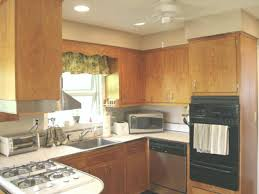 gel stain on kitchen cabinets refinishing kitchen cabinets using gel stain restaining white how
