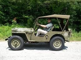 jeep stalling 08 patriot stalls my 08 patriot stalls at stop it has 48 000