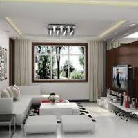 simple home interior design living room emejing interior design ideas for living rooms ideas