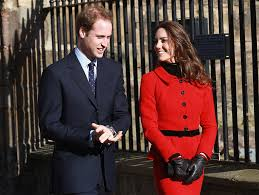 william and kate happy anniversary william and kate