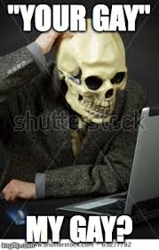 Skeleton Meme - confused skeleton memes imgflip