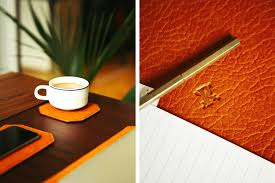 Desk Pad Blotter Refills White Leather Desk Blotter U2014 All Home Ideas And Decor Custom
