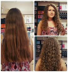 dallas salons curly perm pictures 60 best perms images on pinterest hair frizz perms and hair perms