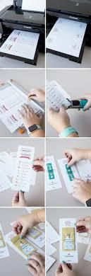 design your own wedding program edit print this free wedding timeline program