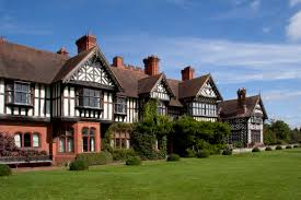 Tudor Style House Pictures Tudor Style House Free Here