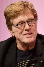 does robert redford have a hair piece robert redford sues new york state over 1 6 million tax bill