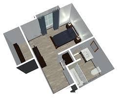 rehabilitation center floor plan experience our facility great lakes rehab center saginaw mi
