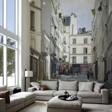 wall decor murals legacy wall murals huge realistic wall decor wall decor murals 7 cool wall murals to add to your homes dcor lifestyle best set