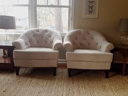 livingroom chairs best living room chair gen4congress