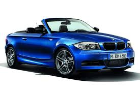 2013 bmw 1 series warning reviews top 10 problems you must know